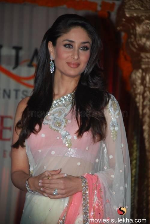 Kareena Kapoor In Saree. Kareena Kapoor address,Actress