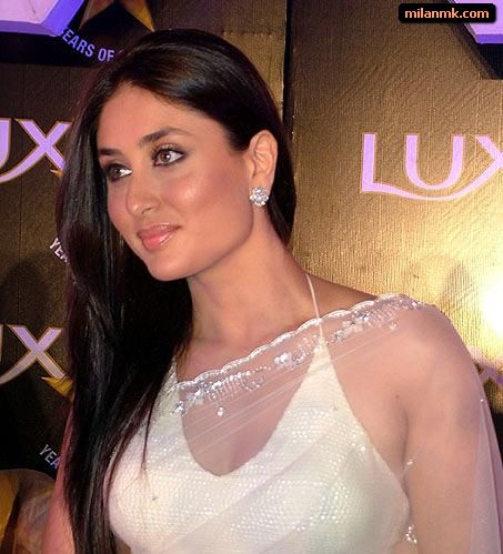 Hot Kareena Kapoor Boobs HD