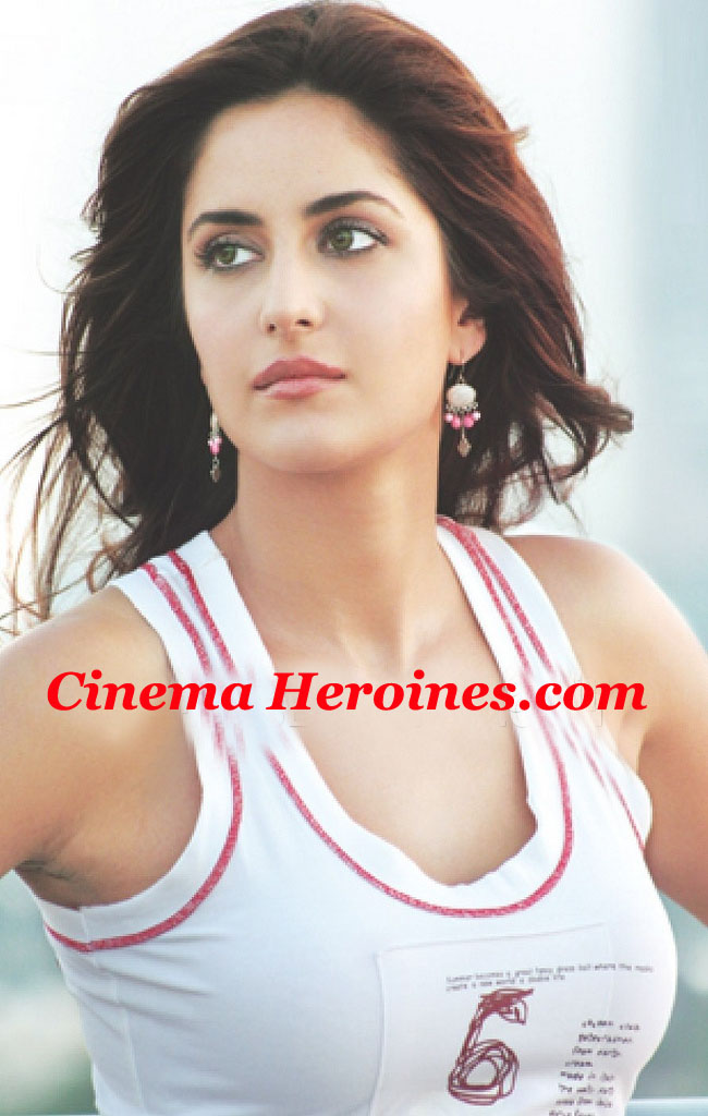 wallpaper katrina kaif hot. Latest Katrina Kaif in